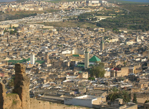 Top 11 essential things to do and see in Fez, Morocco