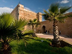 Top 5 reasons why you should visit Rabat, Morocco