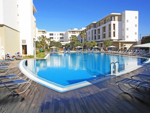 Top 8 hotels for a great stay in Essaouira, Morocco