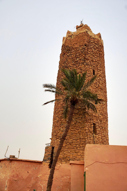 Sawmaa hajaria