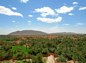 Top 5 reasons why you should visit Figuig, Morocco