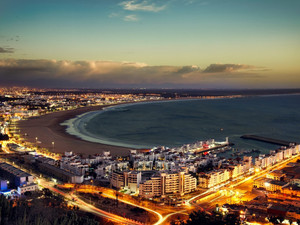 Everything you need to know before your trip to Agadir, Morocco