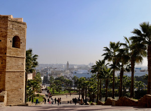 The best things to see and do in Rabat, Morocco