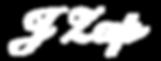 J Zap White Logo.png