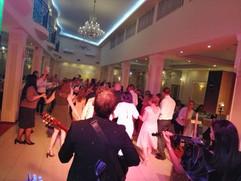 Ulala Band formatie nunta Bucuresti