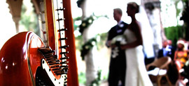 trupa cover nunta