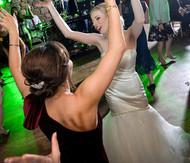 formatie nunta brasov