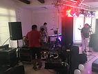 Montaj Sunet Ulala Band