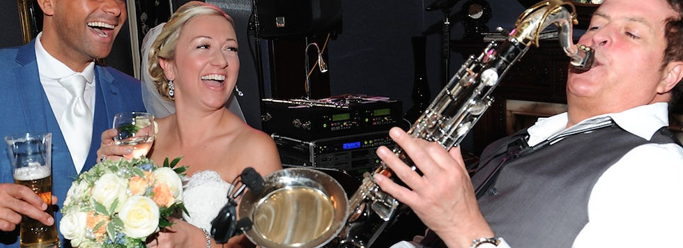 Saxophone-at-Wedding-1100x400.jpg