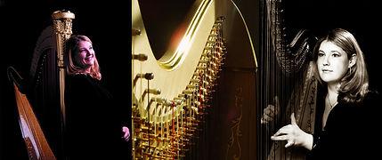 rebeca-jones Harpist.jpg