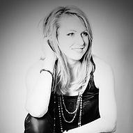 Picture of singer Hanna Goodman.jpg