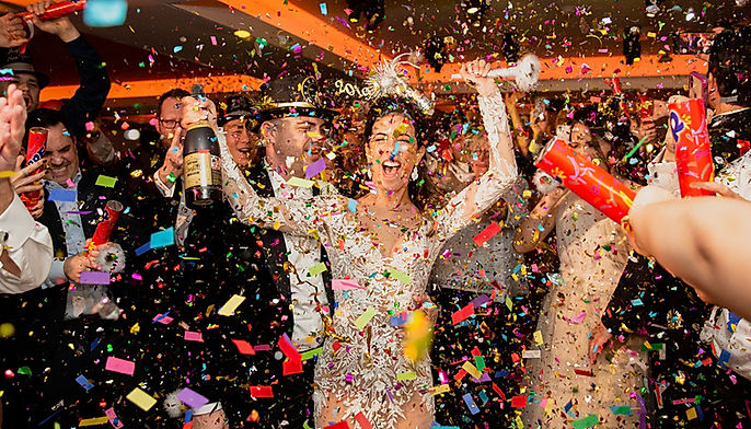 Confetti party 1.jpg