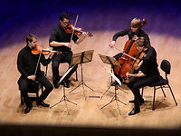 String Quartets.jpg