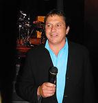 Comedian Gary Kemsley 1.jpg