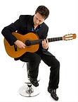 Tom-Butterworth-Guitar 1.jpg