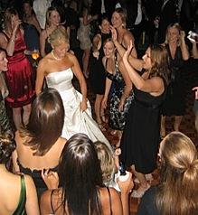 wed 1 bride.jpg
