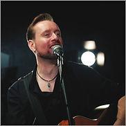 Picture of Phil-Short.jpg singer