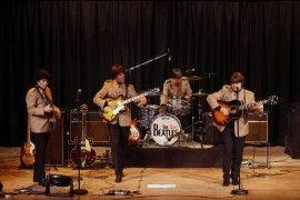 The Vox Beatles.jpg Tribute