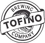 tofino brew.png