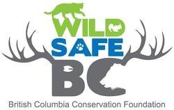 rsz_wildsafebc-logo-1.jpeg