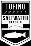 saltwaterbw.png
