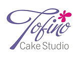 Tofino Cake Studio - Purple.jpg