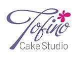 Tofino Cake Studio - Purple.jpg