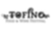 tfwf-tbg-logo-300x108.png