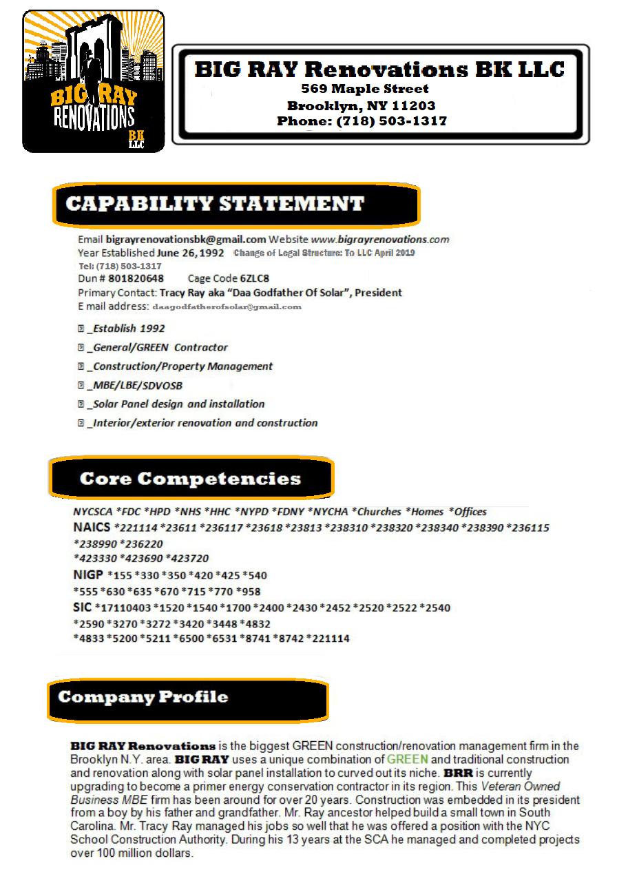 BRR BK LLC Capability Statement 2021 09 26 03.png