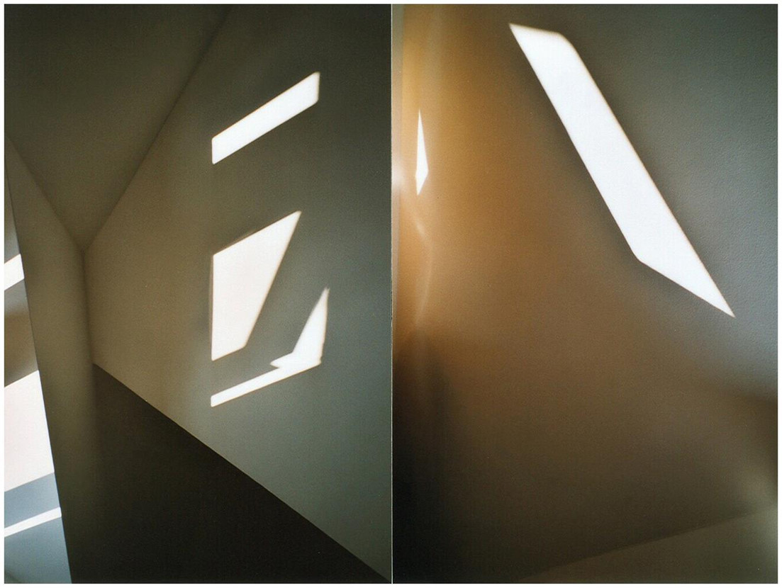 Light & Form
