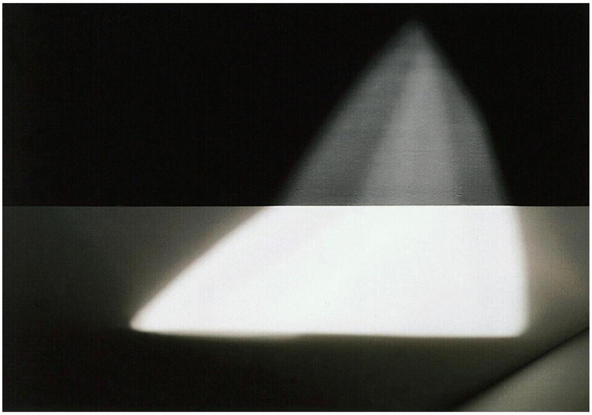 Light & Form