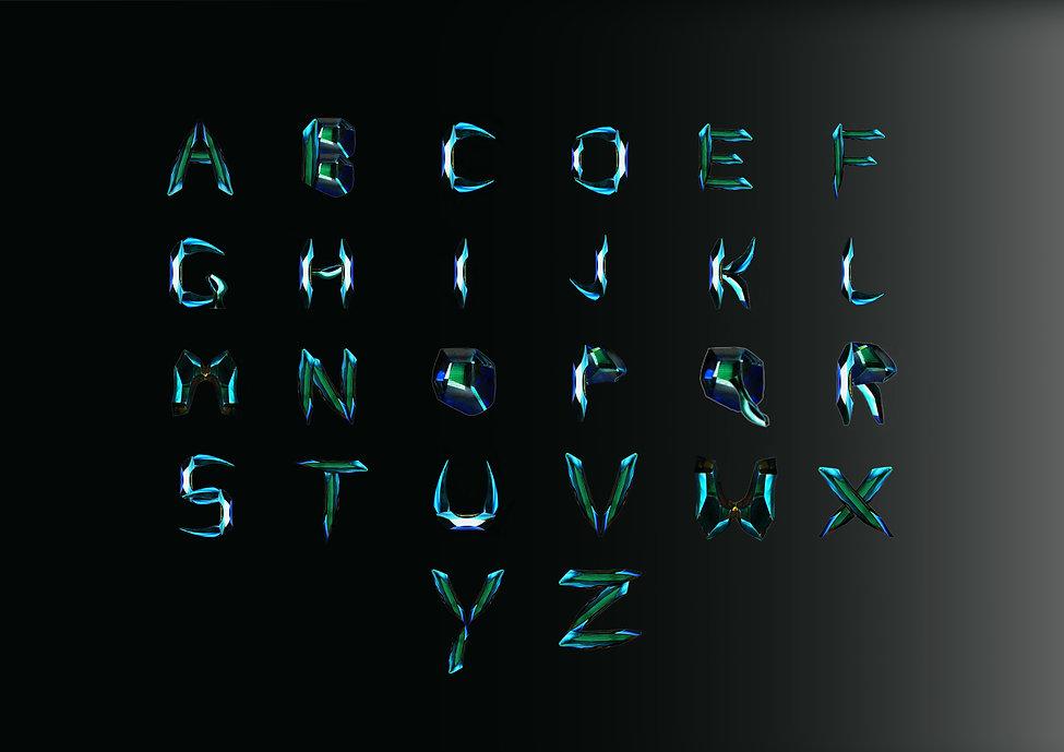 Crystal_Type_Specimen.jpg
