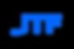 Justin Nagle Logo.png