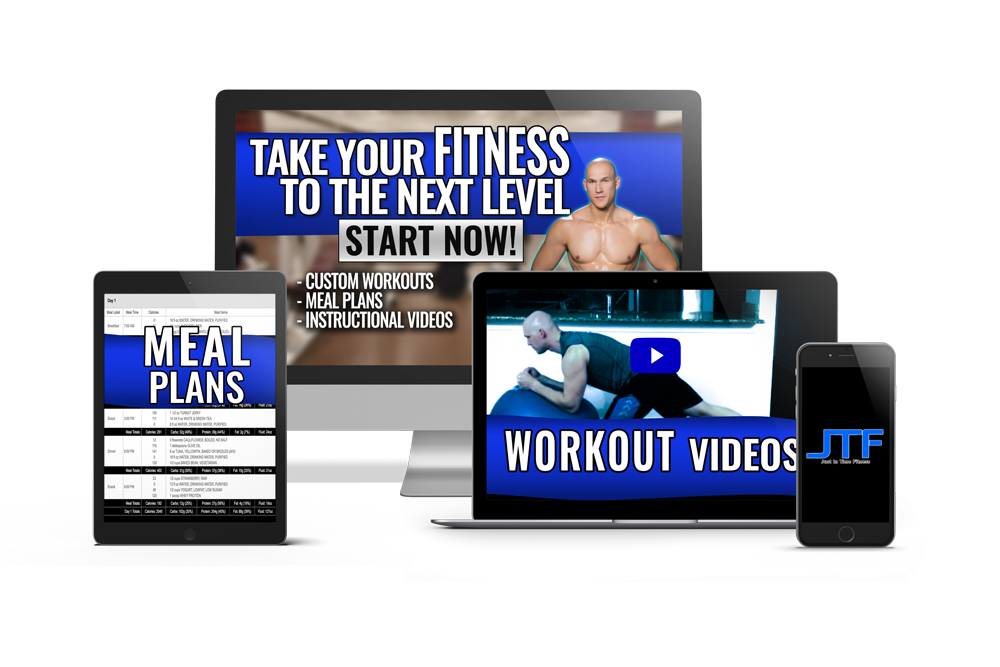 take-your-fitness-to-the-next-level_Tran