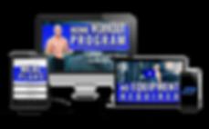 home-workout-program_Transparent-WEB-2.p