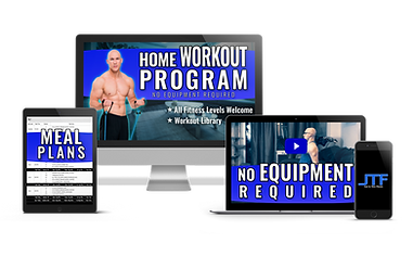 home-workout-program_Transparent-WEB-2.p