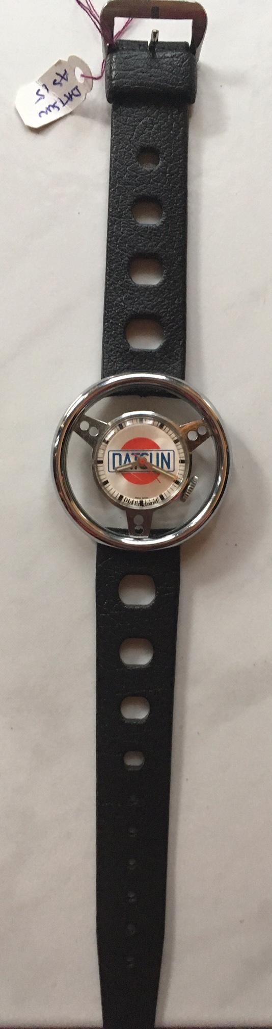 Datsun 3