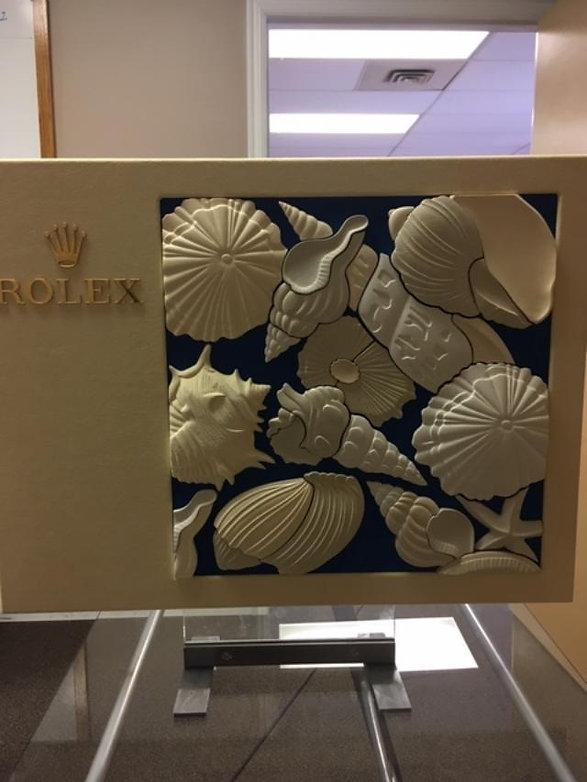 Seashells 26x21.jpg