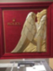 Angel 31x31.jpg
