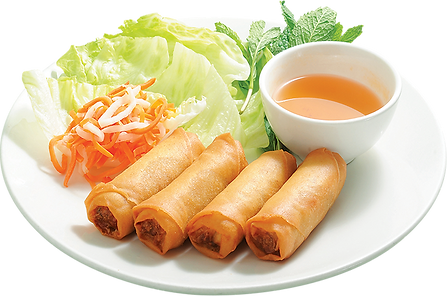 egg-roll.png