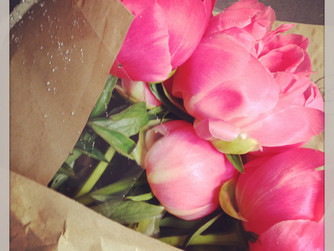 Mama said: How to improve your Mother's Day customer experience