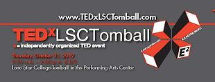 TED2019-SpeakersFlyers-Denyse_edited.jpg