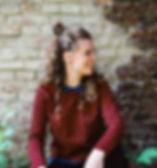 Emmanuelle Davi - Rêva - coach en révélation d'habitation