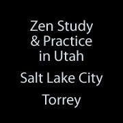 TAZ_Practice.jpg