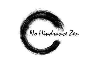 NHZ_logo_small.jpg