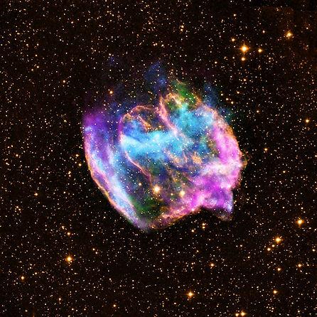 bright-nebula (620x620).jpg