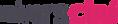 logo UCFR 2018.png