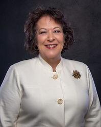 Eileen-Mederos-e1548099682960.jpg