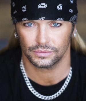 Brett Michael
