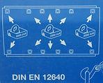DIN EN12640_Verzurrpunkte_2Achsen-Kipper